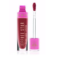Jeffree Star - Velour Liquid Lipstick - Unicorn Blood