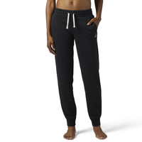 Elements French Terry Sweatpant