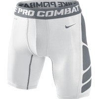 Nike Men's Pro Combat Hypercool Shorts