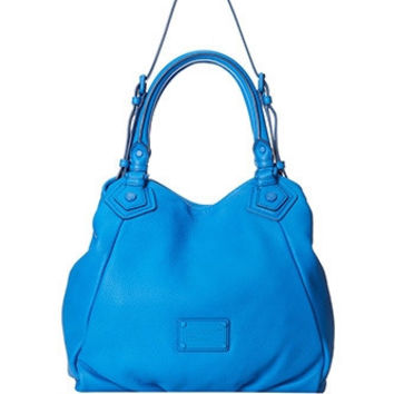 Marc by Marc Jacobs Electro Q Fran Shoulder Bag