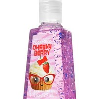 Cheeky Berry PocketBac Sanitizing Hand Gel   - Anti-Bacterial - Bath & Body Works