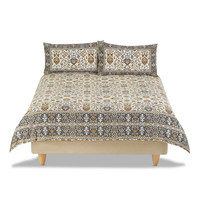 Persian Print Bedset | M&S