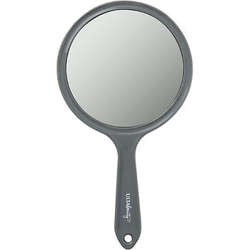 Hand Held Mirror | Ulta Beauty