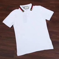 ku-you gucci polo shirt