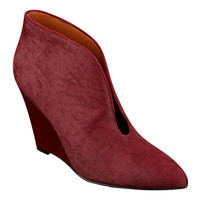 Nine West: DESTINO BOOTIES