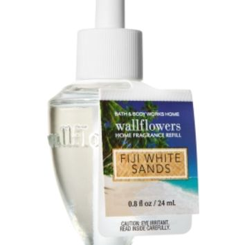 Wallflowers Fragrance Refill Fiji White Sands