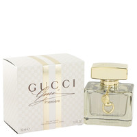 Gucci Premiere Perfume by Gucci Eau De Toilette Spray