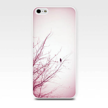 birds iphone case 5s iphone 6 case birds in a tree iphone 4s case pink iphone case 5 winter birds iphone case 4 birds in a tree girly iphone