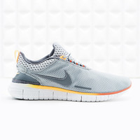 Nike Free OG Breeze Trainers in Grey - Urban Outfitters