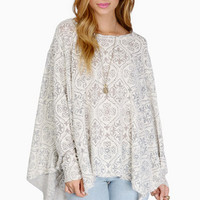 Nightingale Top $46