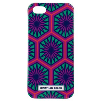 Jonathan Adler iPhone 5 Case