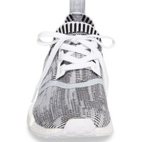 adidas 'NMD - R1' Running Shoe (Women) | Nordstrom