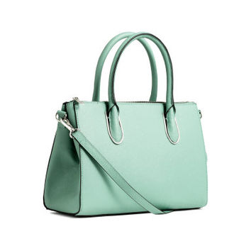H&M Small Handbag $29.99