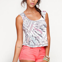 Billabong Not For You Tank at PacSun.com