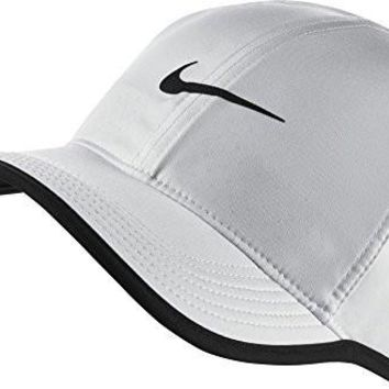 Nike Unisex FeatherLight Tennis Hat