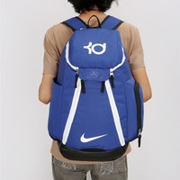 NIKE : Casual Sport Laptop Bag Shoulder School Bag Backpack H-A30-XBSJ