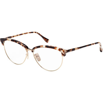 Dita Reflection DRX-3036-C Glasses