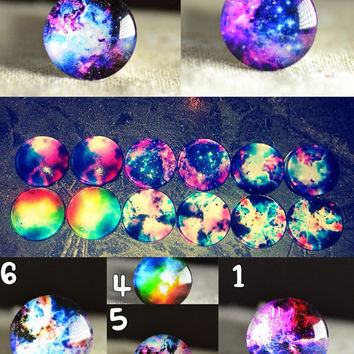 Galaxy plugs, galaxy gauges, 8g, 6g, 4g, 2g, 0g, 00g, universe plugs, universe gauges, sky plugs, sky gauges