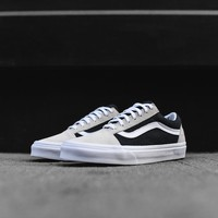 Vans WMNS Old Skool - Birch / Black
