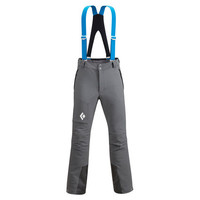 Dawn Patrol Touring Pant - Black Diamond Ski Gear