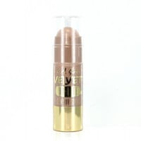 L.A. Girl Velvet Contour Stick (Hi-Lite GCS581 Luminous)