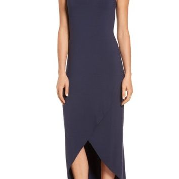 Tommy Bahama Tambour Maxi Dress | Nordstrom