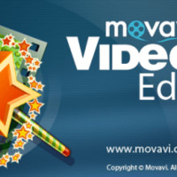 Movavi Video Editor 14.3.0 Activation Key Plus Crack With [Wac & Win]