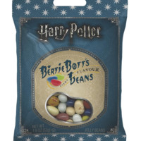 Jelly Belly Harry Potter™ Bertie Bott's Every Flavour Beans