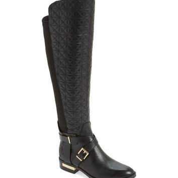 Vince Camuto Patira Over the Knee Boot (Women) | Nordstrom