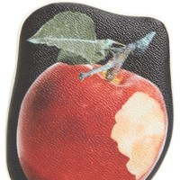 Undercover Apple Coin Purse | Nordstrom