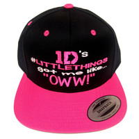 ONE DIRECTION hat i love 1d i love harry louis liam niall zayn