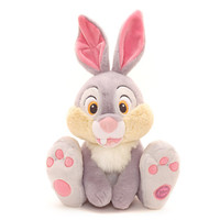 Disney Thumper Medium Soft Toy | Disney Store