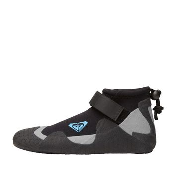 Syncro 2mm Surf Boots ARJWW03000   Roxy