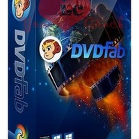 DVDFab 10.1.0.0 Crack + Keygen For Mac & Windows Download