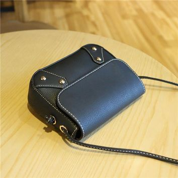 women s shoulder crossbody bags cell phone pouch wallet  number 1