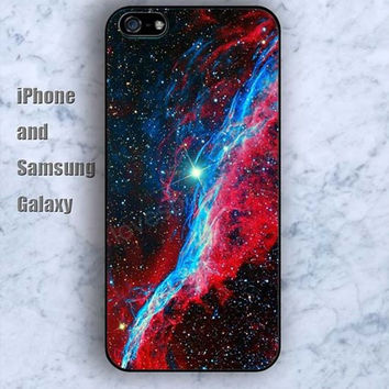 space colorful iPhone 5/5S Ipod touch Silicone Rubber Case Phone cover Waterproof