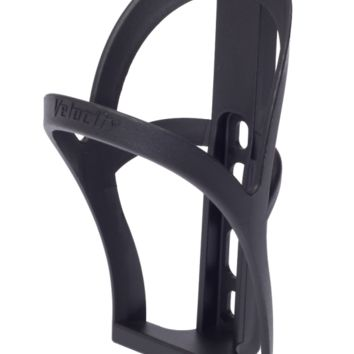 Velocity Bottle Trap Bottle Cage