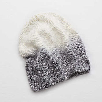 Aerie Beanie , Blue Heather