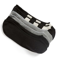 Men's Nordstrom No-Show Liner Socks
