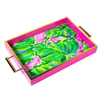 Lilly Pulitzer® Hostess Tray | Nordstrom