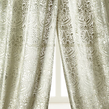 "Each 108""L Grazia Curtain - Amity Home"