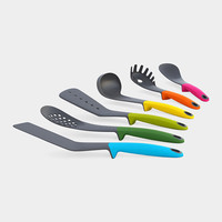 Elevate Utensil Set