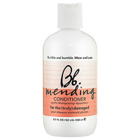 Bumble and bumble Mending Conditioner (8.5 oz)