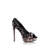 key:product_share_product_facebook_title Daring Open Toe Pump
