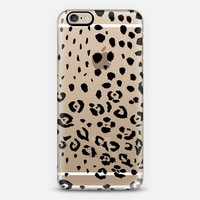 Be Bold iPhone 6 case by Karol Tsang | Casetify