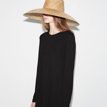 Surfer Cooked Hat