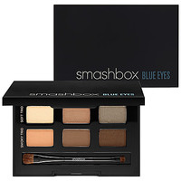 Smashbox Photo Op Eye Enhancing Palette - Blue Eyes
