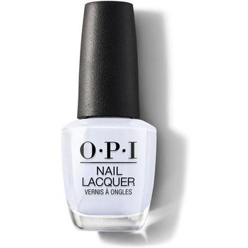 OPI Nail Lacquer - I Am What I Amethyst 0.5 oz - #NLT76