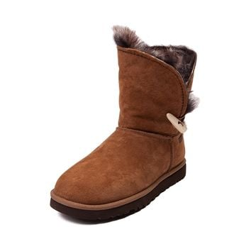 Womens UGG® Meadow Short Boot