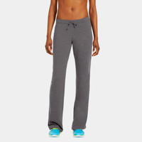 Women's Charged Cotton Storm Undeniable 32 Pant